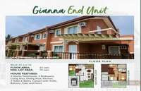 LAST RFO (READY FOR OCCUPANCY) END UNIT IN CAMELLA GLENMONT TRAILS