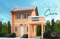 HOUSE AND LOT IN CEBU CITY