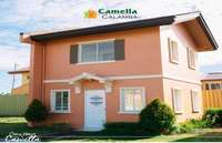 2 Bedroom House and Lot for Sale with Mountainview