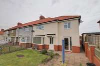 3 bedroom end of terrace house for sale in 24 Seaton Crescent, Staithes, Saltburn by the Sea, Clevel