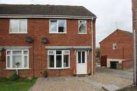 3 bedroom end of terrace house for sale in Barlow Drive North, Awsworth , Nottingham, NG16, NG16