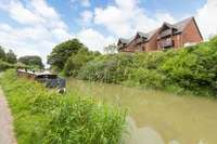4 bedroom detached house for sale in Devizes, Wiltshire, SN10 2AS, SN10