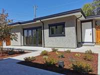 3582 West 29th Avenue, Vancouver, BC V6S 1T3 2 Bedroom House for Rent for $2,700/month