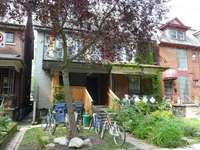 Dovercourt Rd & Bloor St W, Toronto, ON M6H 2W6 Studio Apartment for Rent for $1,495/month