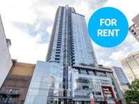 833 Capital Residences #1, Vancouver, BC V6B 0G4 1 Bedroom House for Rent for $2,375/month