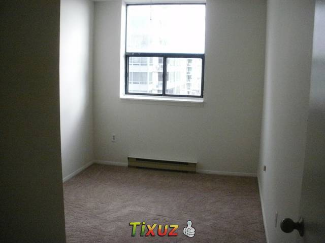 82 Ontario St #505, Kingston, ON K7L 5M2 2 Bedroom Apartment for Rent for $1,700/month