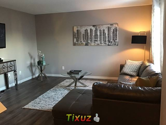 8716 179 Ave Nw #18, Edmonton, AB T5Z 0J3 3 Bedroom House for Rent for $2,295/month