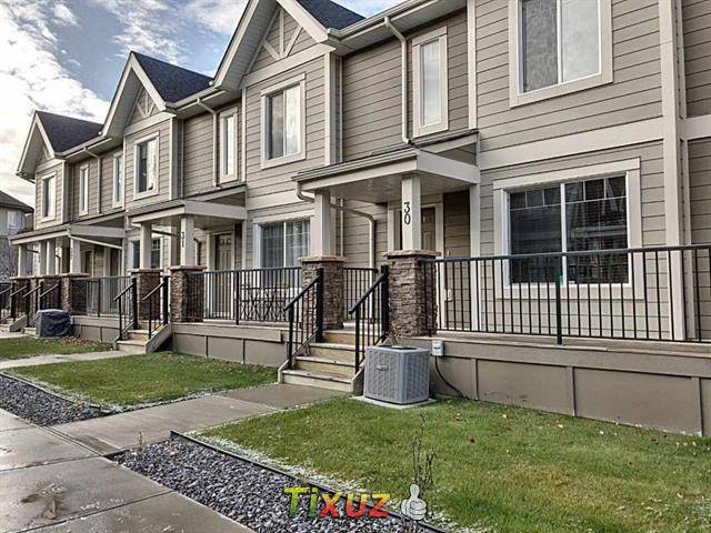 1150 Windermere Way Southwest, Edmonton, AB T6W 2B6 3 Bedroom House for Rent for $2,000/month