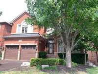 1387 Clearwater Crescent, Oakville, ON L6H 7J7 4 Bedroom House for Rent for $5,800/month