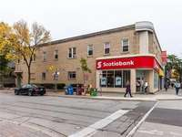 21 Castle Knock Road #6, Toronto, ON M5N 2J3 2 Bedroom Apartment for Rent for $1,999/month