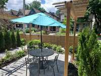 Carlaw Avenue #B, Toronto, ON M4K 3L1 2 Bedroom Apartment for Rent for $1,755/month