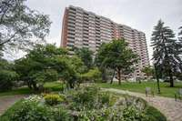 Morningside Ave & Lawrence Ave E #1003, Toronto, ON M1E 4Y2 2 Bedroom Condo for Rent for $2,100/mont