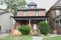 Runnymede Rd & Annette St #2, Toronto, ON M6S 2Z7 2 Bedroom Apartment for Rent for $2,995/month