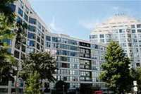 2267 Lake Shore Boulevard West, Toronto, ON M8V 3X2 2 Bedroom Condo for Rent for $3,400/month