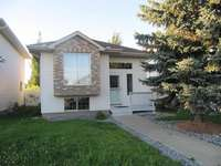 116a St NW & 8 Ave NW, Edmonton, AB T6J 6Z8 2 Bedroom House for Rent for $950/month