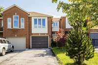 63 63 Bridlepath St, Toronto, ON M3B 2B2 3 Bedroom Apartment for Rent for $3,100/month