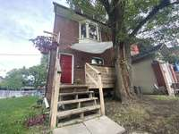 563 Jones Ave, Toronto, ON M4J 3G8 1 Bedroom Apartment for Rent for $1,800/month