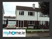 Tonduff Close Green Park Walkinstown Dublin 12