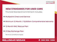 2018 Nissan QASHQAI Visia 1.5 dCi - Call In, or Buy from Home with Free Nationwide Delivery