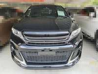 2016 Toyota Harrier 2.0 Gs Sunroof (perfect Condition) 5 Years Warranty