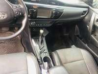 2014 Toyota Corolla for sale in Lagos