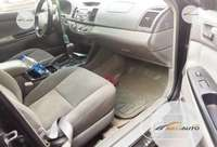 Toyota Camry 2006 ₦1,250,000 for sale