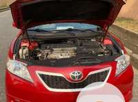Toyota Camry 2009 ₦3,350,000 for sale
