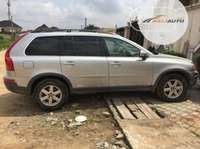 2006 Volvo XC90 for sale