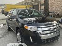Ford Edge 2013 ₦2,800,000 for sale