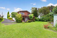 108 Sunset Road, Unsworth Heights