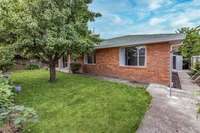 Fantastic First Home or Investment!
