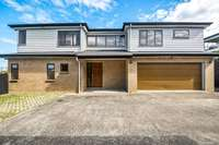 5 Bedrooms, Browns Bay / Northcross