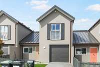 3 Bedroom home in Mangere Bridge