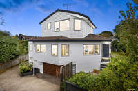2/9 Yattendon Road, St Heliers