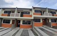House and Lot for Sale in Bulacan Pagibig Housing Loan Pre selling stage