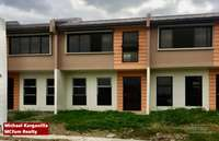 READY FOR OCCUPANCY HOUSE AND LOT IN MARILAO BULACAN