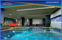 Affordable Premiere Condominium near DLSU Atwood Heights