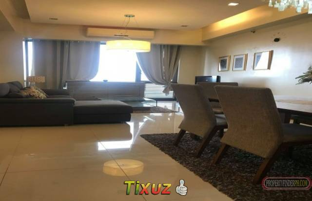 FOR SALE: 1 Bedroom in Bellagio Tower 3