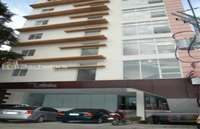 2.53 per cent DP only! Promo Sale Condo Cebu Heart of City at Capitol Site with Viewing Rooftop