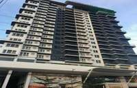 Discounted at P1.2M Promo Penthouse Condo Cebu For Sale with Swimming Pool Kid's Play Area Across Ma