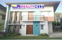 MODENA TOWNSQUARE - 4 BR HOUSE IN MINGLANILLA, CEBU