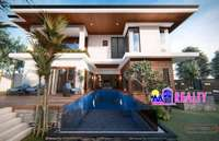 AMUMA - 5 BR LUXURY BEACH HOUSE IN MACTAN CEBU