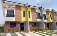Villa Belissa House and Lot For Sale in Bulacan