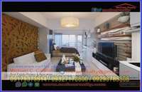 100 West Makati Condominium For Sale by Filinvest