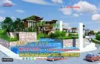 House and Lot For Sale in San Mateo Rizal