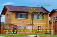 House and Lot For Sale in Valenzuela Camella Verra Metro North