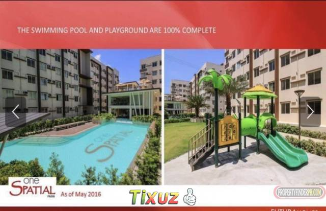 2 bedroom unit in santolan pasig 11,000php contact# 09205546439