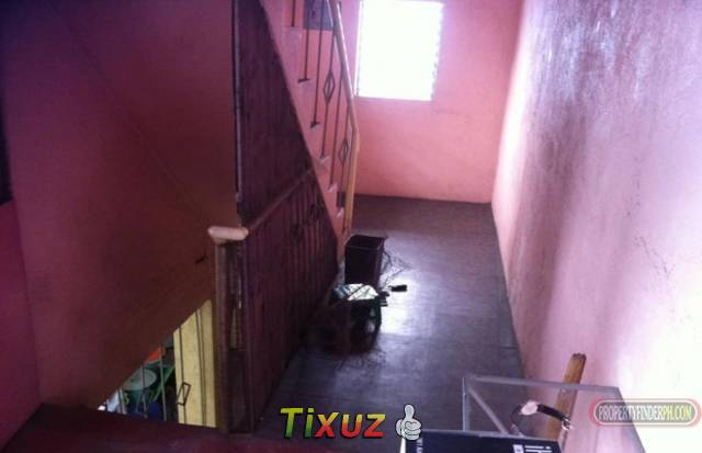 House For Rent in Cainta Rizal