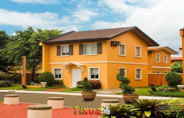 Affordable 3-bedroom unit in Sta. Maria, Bulacan