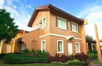 NRFO Premium House and Lot Investment at Camella Alta Silang, Aguinaldo Highway, Silang, Cavite